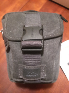 Dslr case brand new with tags for $20