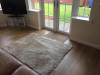 Double bedroom to rent with separate sitting room