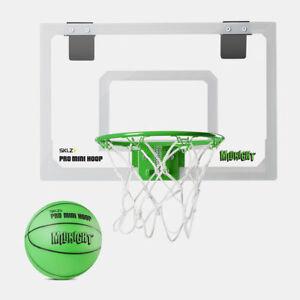 SKLZ Pro Midnight Mini Hoop