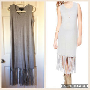 Small/Medium Maternity dress
