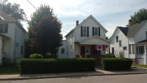 Centrally Located Character Home in Sarnia