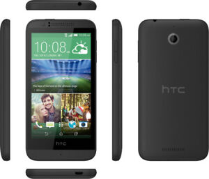 Cell Phone HTC