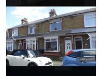 3 bedroom house in Telham Avenue, Ramsgate, CT12 (3 bed)