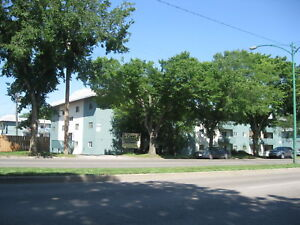 Coral Gardens - Large Two Bedroom Suites