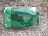 Theramit - Soothing Mitt for Arthritic Hands