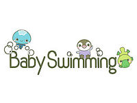 Swimming instructor Aylesbury. Baby Swimming are looking for a part time qualified swimming teacher.