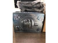 Men's diesel 50ml gift sets