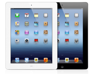 IPAD 2d Gen 64GB WIFI 10/10 with Warranty
