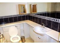 Luxury Flat available - All incl.