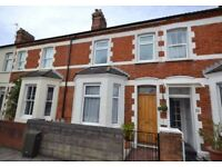 2 Bed Property Wanted to Rent