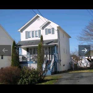3 bed 3 bath home in MILLWOOD,  SACKVILLE