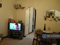 2 bedroom house in Shaftesbury Court, Plymouth, PL4 (2 bed)