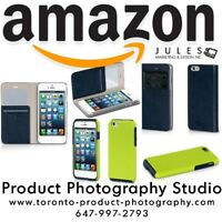 Toronto Product Photography, Food, Amazon Photographer DVP & 401