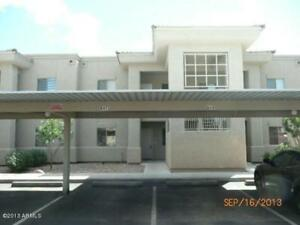 Apache Junction Arizona condo For Rent