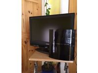 Sony Bravia 26 inch with Free Playstation 3