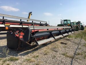 Case IH 1010 - 30' Straight Cut Header for sale! ONLY $7,500.00!