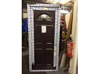 Door for quick sale