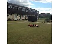 1 bedroom house in Jellicoe Court, Scunthorpe, United Kingdom