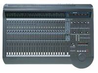 Mackie D8B Digital Mixer