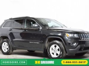 2014 Jeep Grand Cherokee Laredo AWD