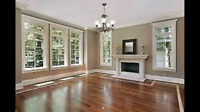 HALIFAX PAINTERS. INTERIOR/EXTERIOR - RESIDENTIAL/COMMERCIAL