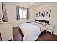 !SUMMER SALE! BIG Lewisham Double Room NOW!