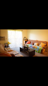 VERNON 2 bedroom townhouse