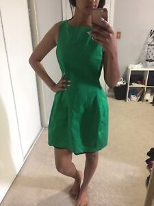 Various dresses - small - $5 each