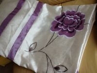 Double bed duvet covers and pillow cases