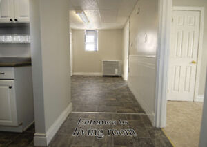 1 bedroom unit for rent , Accepting viewings now!