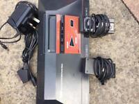 For Sale Sega Master System Bundle