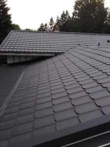 Roofing Installers Needed