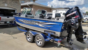 2010 1975 Pro-V Reduced Available Sept. 10/17