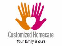 Caregiver/Préposée aux Bénéficiaires