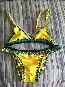 Bathing Suit  - never worn