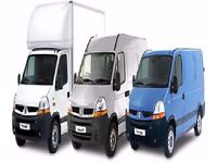 24/7 Short_Notice ^^Removal^^ ^Vans/Luton/Lorries^ ^And^ ^Professional^ ^Man^.