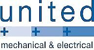JIB Electrician required for commercial refit in Warrington,