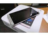 HTC ONE M7 Dual Sim Unlocked