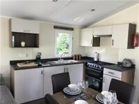 Willerby Expression, 6 berth, 2 bed, 12 month season, Sale, Static Caravans, cheap, lakes, Gatebeck