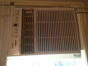 Kenmore Air Conditioner