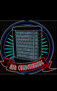 Residential Air Conditioning installation available