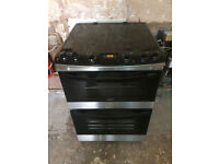 Induction cooker for sale