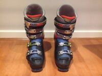 Salomon XWave 10 Ski Boots - Men's - US Size 12