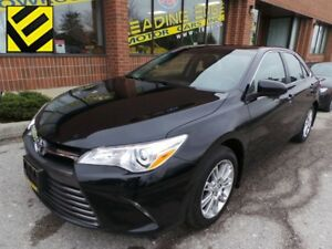 2015 Toyota Camry LE LE Upgrade package!!