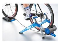 Tacx T2500 Booster