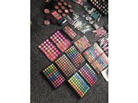 Bargain whole make up kit loads of stuff- great fr new MUA