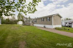 Homes for Sale in Central Amherst, Amherst, Nova Scotia $95,900
