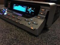 Car audio Pioneer deh p8400mp