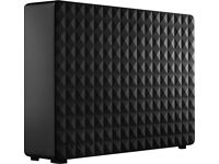 NEW Seagate Expansion 5TB External Hard Drive USB3.0 great for PS4/XBOX