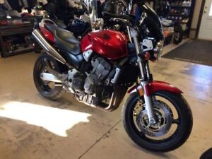 Various motorcycle makes & models  ****FINANCING AVAILABLE***